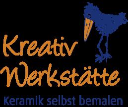 kreativ-werkstaette.de